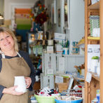 Kemps General Store One of UK's 2018 #SmallBiz100