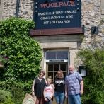 Emmerdale Village Tour Wins Visit England Award