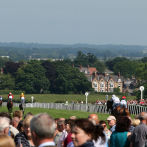 Beverley Racecourse: A Hidden Gem