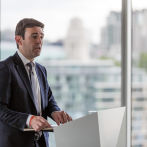 'Listening to Business' with Andy Burnham MP