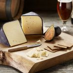 Northumberland Cheese Company Launch New Cheese