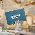 Kemps General Store & Book Shop and Kemps on the Coast