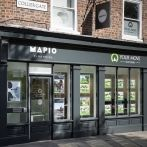 MAPIO Financial Services Launch